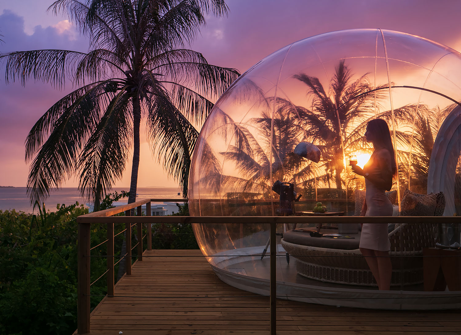 Skyhouse-with-Bubble-sunset-shot_web.jpg