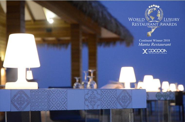World Luxury Restaurant Awards 2018 Manta.jpg