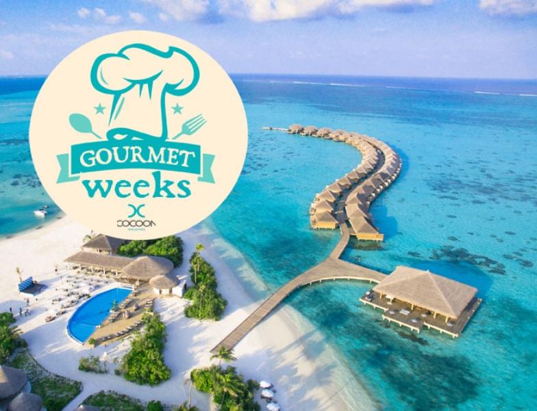 Gourmet weeks.jpg